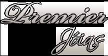 Premier Jóias