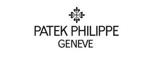 Patek-Phillippe